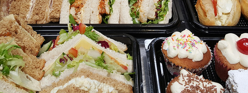 free-lunch-from-claveliis-bromsgrove